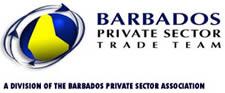 Barbados Private Sector Trade Team